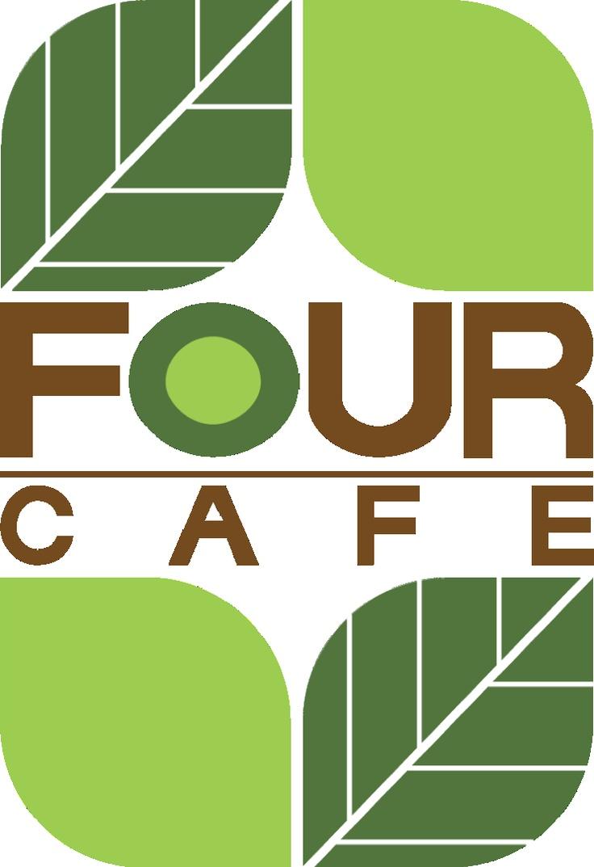 Four Cafe Eagle Rock Restaurant
