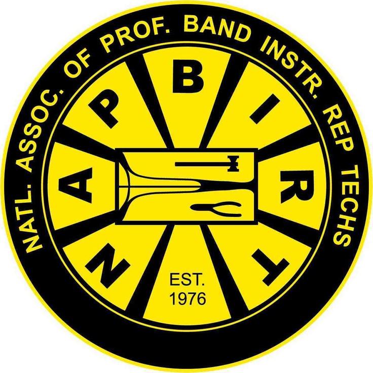 National Association of Professional Band Instrument Repair Technicians