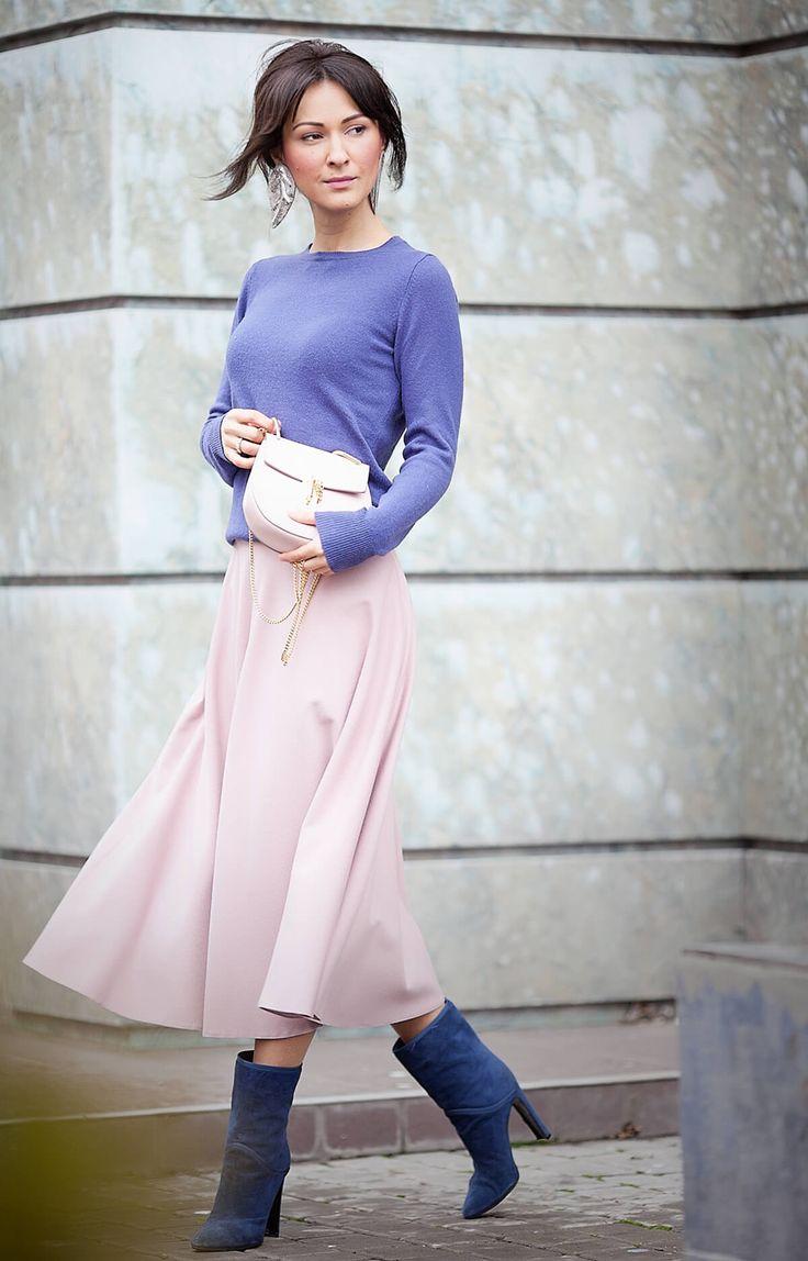 elegant-outfit-for-spring