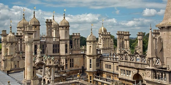 influence of william cecil later lord Name sir william cecil title 1st baron burghley honours & offices secretary of state privy councillor lord treasurer knight of the garter lord privy seal.