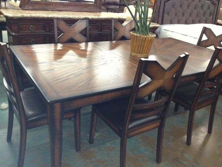 Model home furnishings phoenix az. Best 25  Model home furnishings ideas on Pinterest