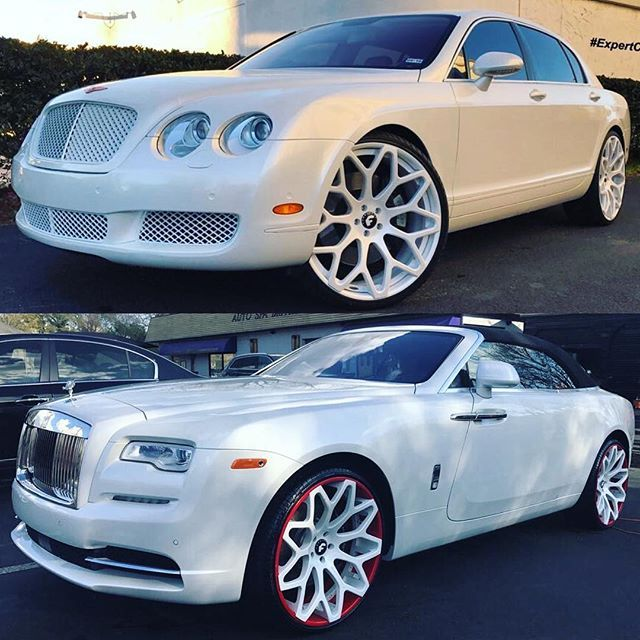17 Best Ideas About Bentley Rolls Royce On Pinterest