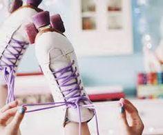 Resultado de imagen de patinaje artistico sobre ruedas patines