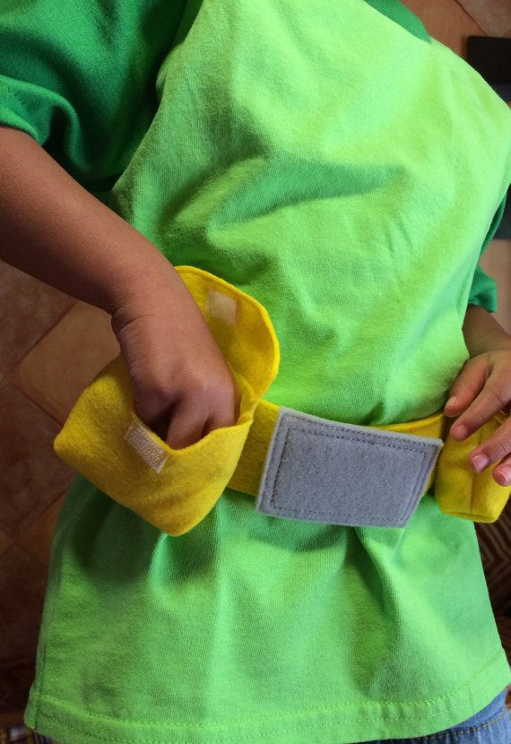 Hey, I found this really awesome Etsy listing at https://www.etsy.com/listing/200713403/handy-manny-child-belt-handy-mandy-tool