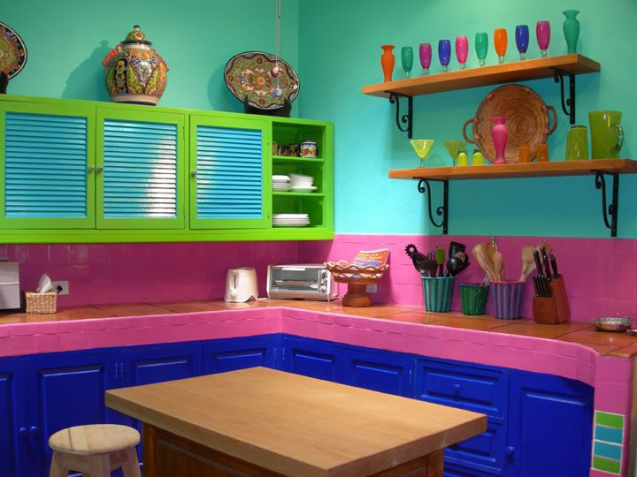 17 best images about cocina mexicana decoraciones on pinterest ...