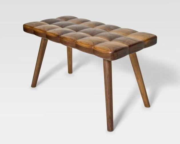 Best 25+ Indoor wooden benches ideas on Pinterest | Outdoor wooden ...