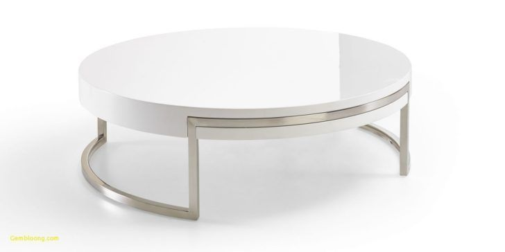 Couchtisch Couchtische Exqu Gedeckter Tisch Weiss Glas Ikea Ikeaeiss Runder Tisch Runder Tisch In 2020 Ikea Coffee Table Cool Coffee Tables Coffee Table White