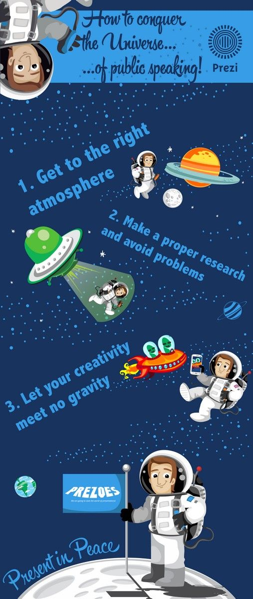 Check out these rebellious tips..  May the force be with you! #starwars #galaxy #jedi #presentation #creative #prezi