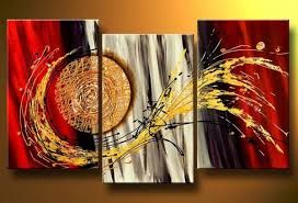 """Képtalálat a következőre: """"peinture de paysages"""""""