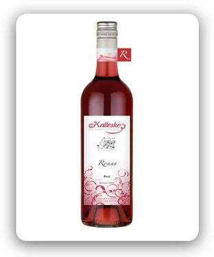 Kalleske 'Rosina' Rose   Buy online from Cellar Organics