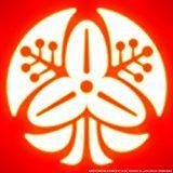 RoseLoveお勧めのBGM(^^♪ (2016/12/10更新)◇Kokirikobushi /Omodaka(「Sanosa」より)