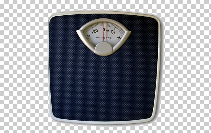 Pin On Weight Scale