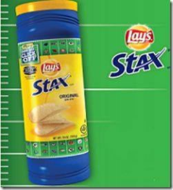 FREE-Lays-Stax-Promotion
