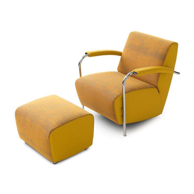 18 best showroommodellen images on pinterest armchair dining
