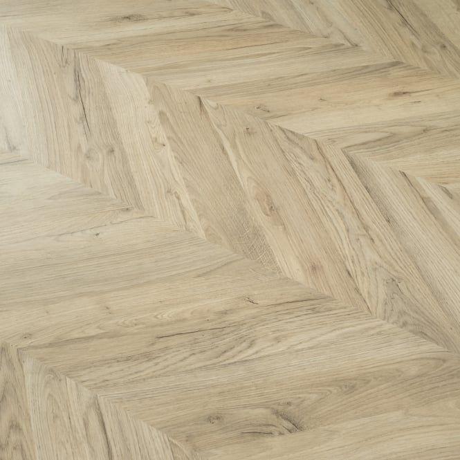 Signature 8mm Herringbone Laminate Flooring Light Oak Herringbone Laminate Flooring Light Oak Floors Herringbone Floor