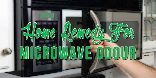 home-remedy-for-microwave-odour