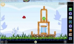 Did you wonder how can you play android games on your computer? In this article you will find easy guide for playing android games on your PC...