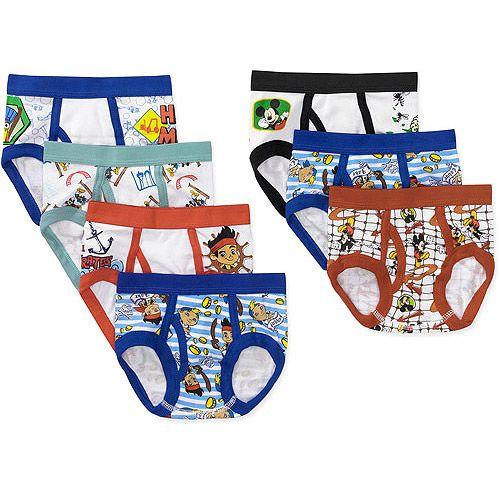 Počet nápadů na téma Boys Underwear na Pinterestu: 17 nejlepších ...