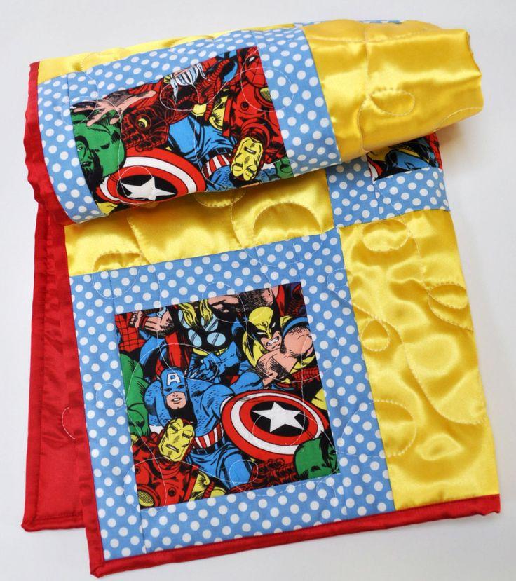 best 25+ avengers nursery ideas on pinterest   super hero bedroom