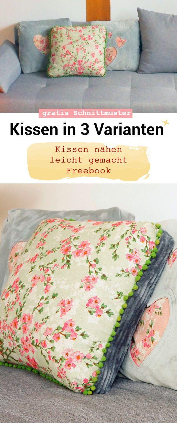 23 best Nähen: Pferdeliebe images on Pinterest | Anleitungen, Babys ...