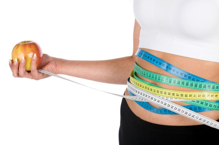 Zbavte se až v devadesáti procentech přebytečného tuku v pase – jde to snadno! Tento magický prach eliminuje až 90% tuku v pase!