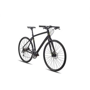 Fuji Absolute Flat Bar Road Bike