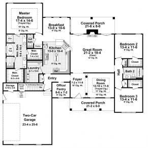 Best 25+ Floor plans online ideas on Pinterest   House plans ...