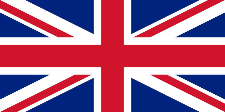 File:Flag of the United Kingdom.svg