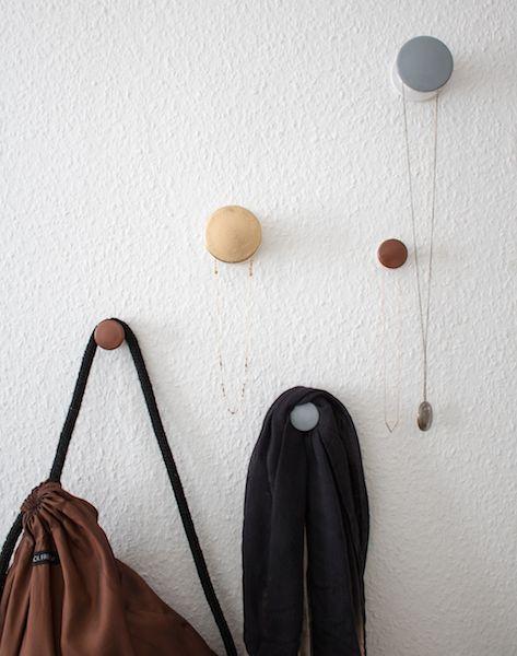ber ideen zu eingangsbereich einrichten auf pinterest geteiltes foyer eingangsbereich. Black Bedroom Furniture Sets. Home Design Ideas