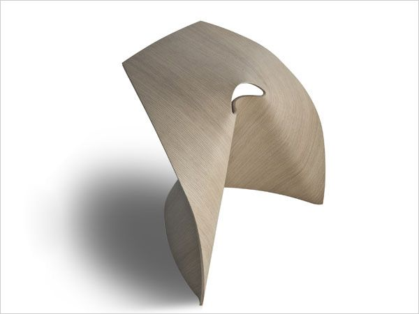 Bent Plywood Furniture   Google Search