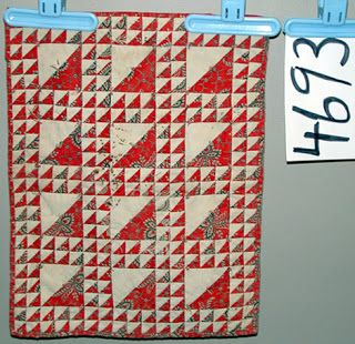 Barbara Brackman's MATERIAL CULTURE: Orchard House-Alcott Quilts and Document Prints