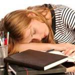 Narcolepsy Symptoms in Teenagers - What To Do? - http://www.healtharticles101.com/narcolepsy-symptoms-in-teenagers-what-to-do/#more-16237