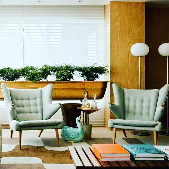 View All The Latest Architecture Jobs At Highlinerecruitment Designjobs Luxury Homes Interiors Furniture London Instapic