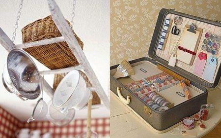 primera reciclado escalera valija.jpg