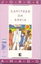 http://pulaumalinhaparagrafo.wordpress.com/2012/05/17/capitaes-da-areia/ -