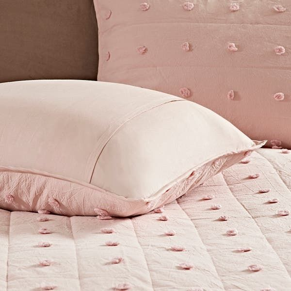 Overstock Com Online Shopping Bedding Furniture Electronics Jewelry Clothing More In 2021 Coverlet Set Quilt Sets Bedding Coverlet Bedding