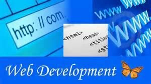 Web application development services in Chennai. Hem Web Apps - One of the finest quality web application development and design service providing industry in Chennai.