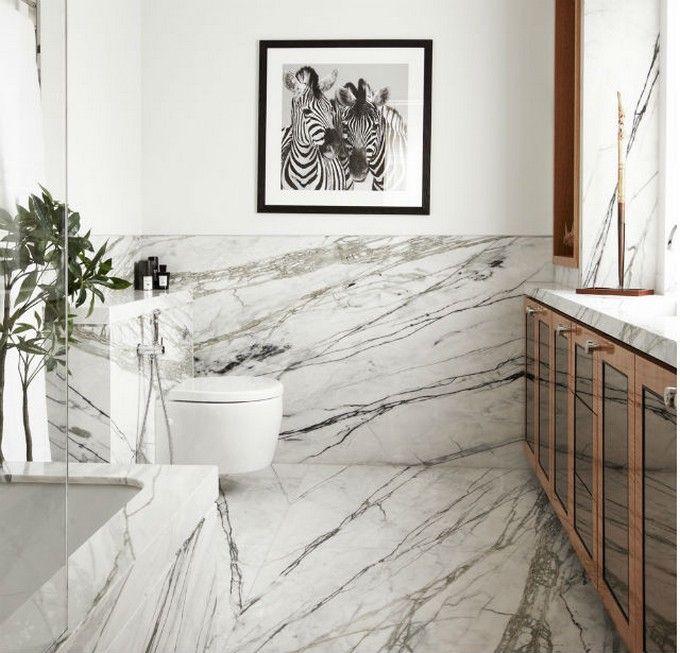 best 25 marble bathrooms ideas on pinterest modern marble bathroom white bathroom cabinets and modern bathrooms