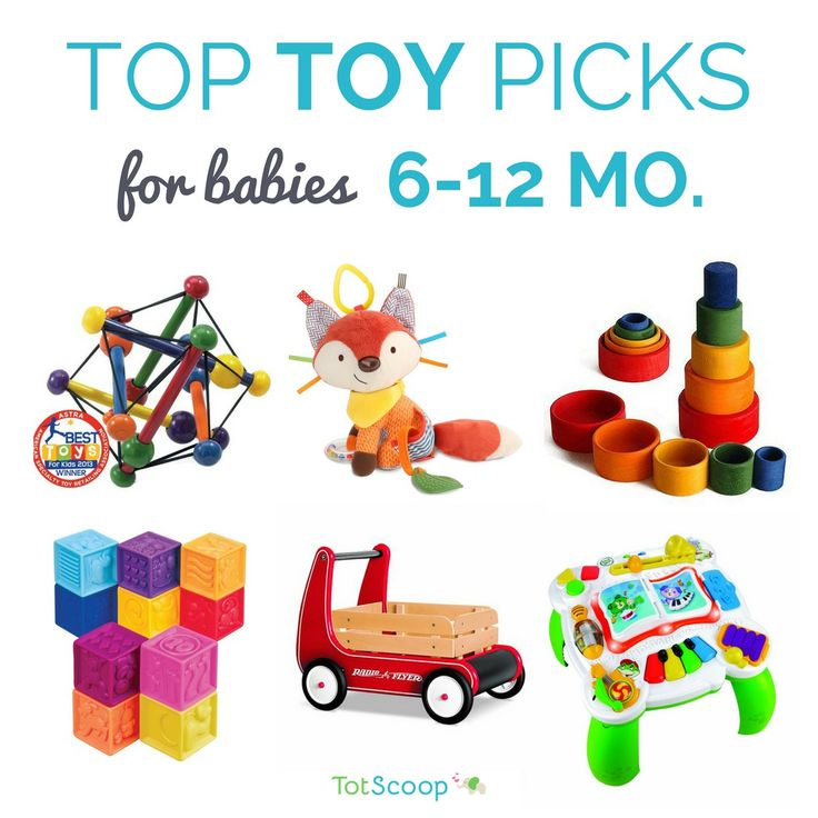 Stacking Toys For 12 Month Old : Best toys for newborns and infants images on