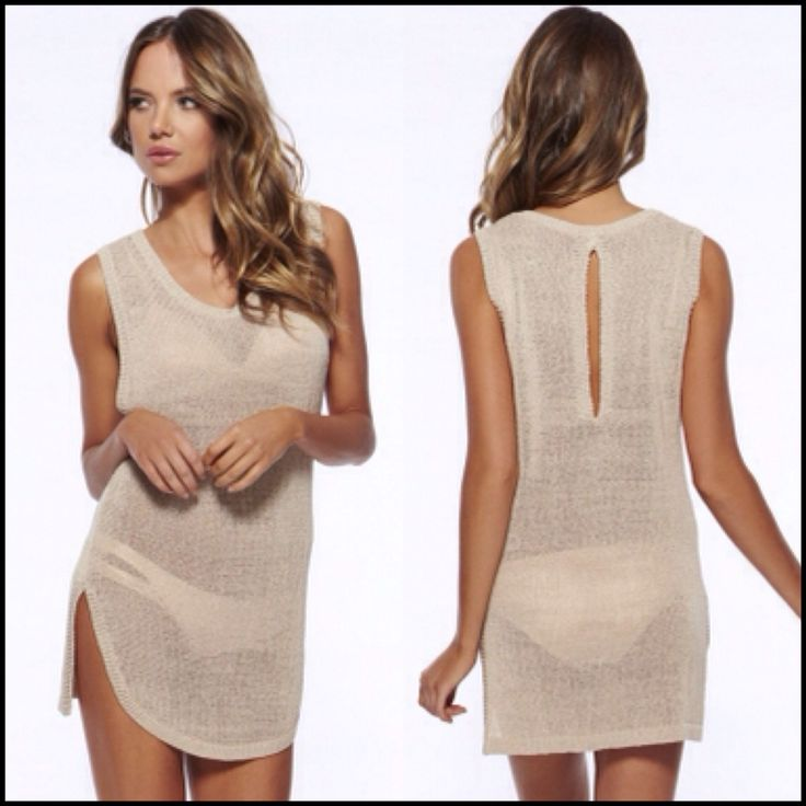 Summer Cover Up with Keyhole with Slit in apricot or black  Item Code: Apricot - DP41411-1; Black -DP41411-2  Price : $27.99 (Was $39.99!)  Size S/M only available.   To order today, please email us at DiePrettyClothing@gmail.com     We look forward to hearing from you!  ~ Die Pretty Clothing Co. www.facebook.com/DiePrettyClothing