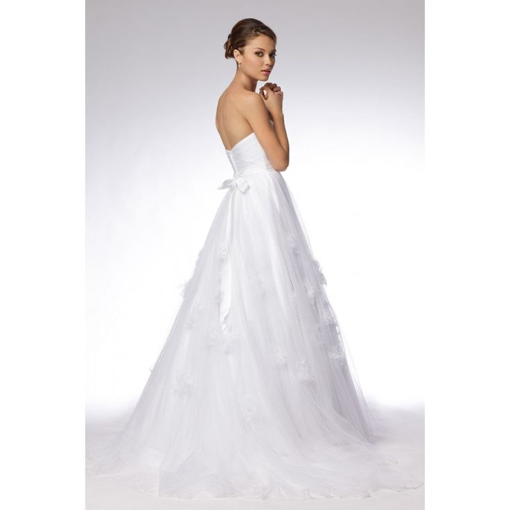 Jcpenney Dresses For Wedding