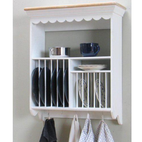 1000 idee su h ngeregal k che su pinterest tazze con barattoli di vetro h ngeregal e. Black Bedroom Furniture Sets. Home Design Ideas