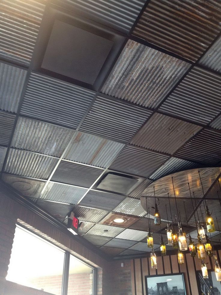 25 Best Ideas About Drop Ceiling Tiles On Pinterest