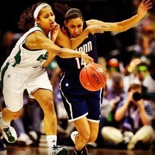 UConn Huskies(@uconnhuskies) - Instagram photos and videos. Uconn HuskiesWomen's  BasketballGirls Basketball