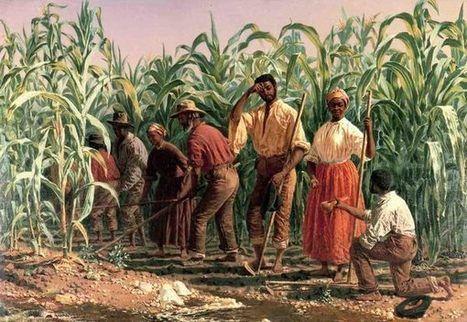 """Résultat de recherche d'images pour """"esclavage ile de la réunion"""""""