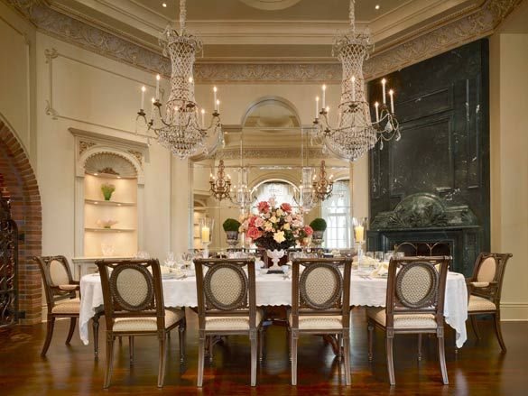 Susan lachance interior design home decor pinterest formal dining rooms traditional and