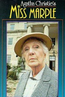 I haven't seen every version of Miss Marple -- I am reliable told there's an Indian movie of one of the books -- but Joan Hickson remains my favorite. I do feel that Miss Marple deserves a read rather than a view.