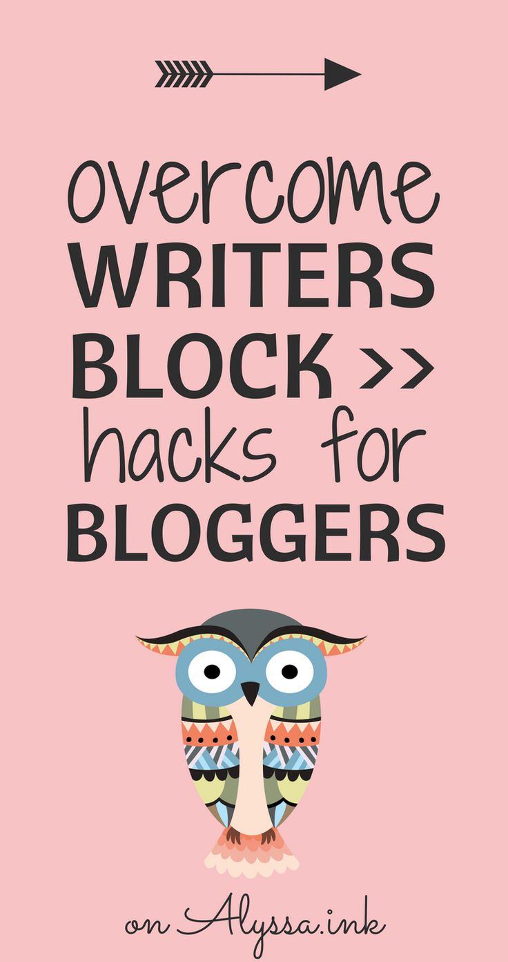 block by block essay In the block method, there is a stark contrast between the first half of the essay and the second half of the essay they speak about two entirely different concepts.