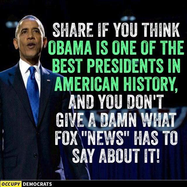 Best President Barack Obama Images On Pinterest Buzzfeed - David cameron tweets phone obama selfie celebrities create parodys