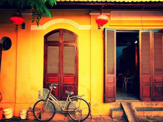 Todos los hoteles del viaje a Vietnam y Luang Prabang. Reseñas de hoteles, dónde dormimos, consejos sobre el alojamiento, reservar o no con antelación, etc.